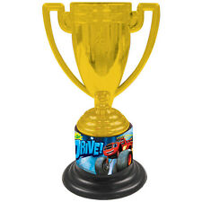 Blaze and the Monster Machines Party Favor Party Trophy