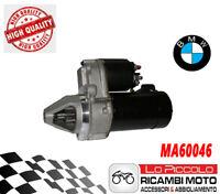 MOTORINO AVVIAMENTO COMPLETO PER BMW R 100 R 1992 - 1996