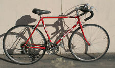 Nice Bianchi Strada Bicycle - Frame Size 54cm (21017)