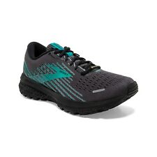BROOKS GHOST 13 GTX Scarpe Running Donna Neutral GORE-TEX® BLACK 120333 086