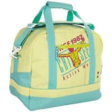 CHIEMSEE Sporttasche Tasche Felden Sportbag Medium (UVP 69,95 Euro)