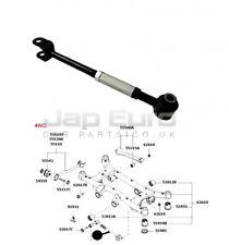 FOR KIA SPORTAGE 2004-2010 REAR SUSPENSION TRACK LATERAL CONTROL ROD ARM