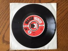 "7"" RITA. Erotica/Sexologie: Major Minor Records: Original Pressage 1969"