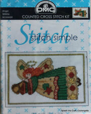 Hand Embroidery Kits