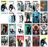 PRODIGY - Select Issues & Variants - NETFLIX - Millar - Albuquerque - NM - Image