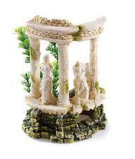 Classic Grecian Goddess 30 Ltr Biorb Aquarium Ornament Fish Tank Decoration 0937