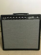 Louis Electric Amplifier Princetone 1 x 12 Guitar Combo Fender Princeton