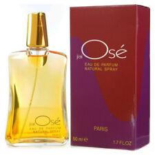 J'ai Ose Perfume by Guy Laroche EDP Spray 50ml / 1.7 oz - NEW