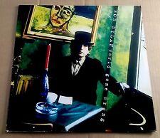Bob Dylan ~ World Gone Wrong ~ 474857 1 EU LP 1st Press 1993 Near Mint Vinyl