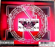 Norteno rap,NF Recordz,Shyboy,World Iz Mine,g.u.n,formally of Darkroom Familia