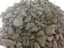 Arcilla de lava-Argila-portugués-MECO - Azoia-Orgánico-Acné-Máscara Anti-bacteriana-Natural