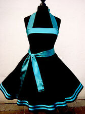 50er, jupon, rockabilly, danse, vintage, communion, abiball, soirée, robe, dress