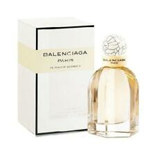 Balenciaga Paris New Edp W 50ml Boxed