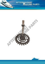 Gears done for volvo penta Replaces Part Number #: 852984