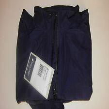 Frogg Toggs NTW65101 Karta Jacket 2XL