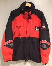 Vintage BOGNER GOAN THYLMANN Ski Jacket Mens Small S 36