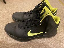 Nike Air Max Hyper Aggressor 10 UK Basketball Shoe