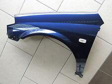 Kotflügel vorne links BW9 Blau Nissan Primera P12