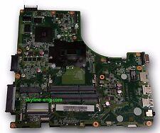 Acer Notebook Motherboard Aspire V3-472 Series NBV9T11001 / NB.V9T11.001