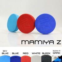 Mamiya Z Rear Lens Cap FORSTER UK / US Mamiya Z Bayonet Mount Rear Lens Cap MZ
