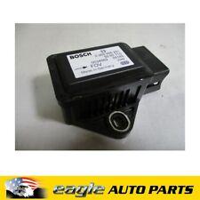 Genuine SAAB 9-5 2003 - 2010  Yaw rate Sensor  # 5060710
