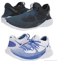 Men Nike Flex 2019 RN Running Athletic Training Shoes Sneakers AQ7483
