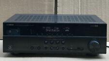 YAMAHA RX-V377 AV Home Theater Receiver 5.1 Channel