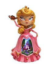 Disney Princess Aurora The World Of Miss Mindy Sleeping Beauty Light Up Statue