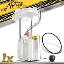 Fuel Pump Module for Chrysler 300 2.7L 3.5L 5.7L 2005 2006 2007 2008 2009 2010