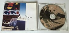 Kyuss-One Inch si * maxicd * 4-tracks Queens of the Stone Age/vista Chino