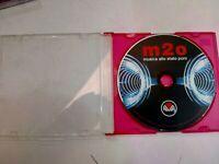 cd M 2 O MUSICA ALLO STATO PURO