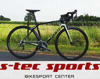 Giant TCR Advanced Vision,Road Bike,Roadbike, Carbon