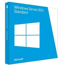 Software de ordenador con Microsoft Windows 7 DVD