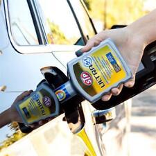 ST77400SP -Aditivo Limpiador ultra diesel STP 400 ml deposito