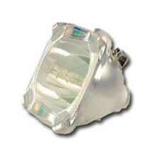 Alda PQ TV Spare Bulb/ Rear Projection Lamp For RCA HD61LPW52YX3(M1)