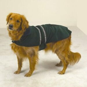 Casual Canine Reflective Dogs Jacket # X-Large