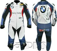 BMW Motorbike Leather Suit