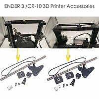 3D Drucker Dual Z Achse Verbessertes DIY Kit für ENDER 3/CR-10 3D Drucker Ersatz