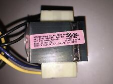 Basler Electric BE521645GGA Transformer 40A Prim 277V Sec 24V Class 2 XFRM
