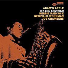 Wayne Shorter - Adam's Apple [New Vinyl]