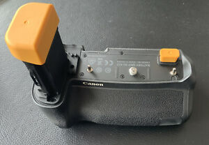 Canon BG-E 22 Batteriegriff für EOS R