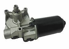 Windshield Wiper Motor 1991-1994 Ford E150 E250 E350 Econoline E150 E250 E350