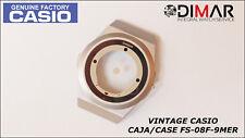 BOX/CASE CENTRE CASIO FS-08F-9MER