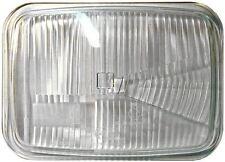 9ES 120 726-001 HELLA Diffusing Lens, headlight Right