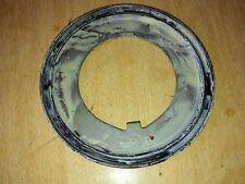 NOS G749 - M135 / M211 series Outer Wheel Hub Oil Seals