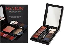 REVLON COLOURS IN BLOOM MAKEUP PALETTE, TRAVEL EXCLUSIVE,BOXED & SEALED, RRP £36