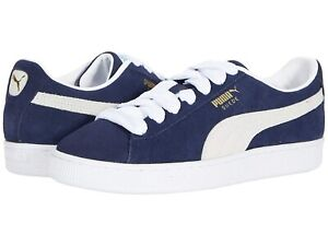 Man's Sneakers & Athletic Shoes PUMA Suede Classic XXI