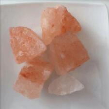 2lbs Himalayan Bath Salt Chunks