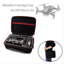 Portable Shoulder Carrying Case Storage Bag For DJI Mavic Pro Platinum Drone
