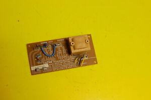 Sansui Compu Equalizer SE-9 SE9 - Parts Repair - PCB Board Transformer EQ